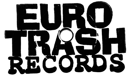 Euro Trash Records logo